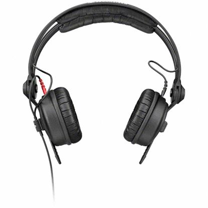 Sennheiser HD 25-II Headphones