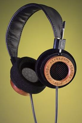 Picture of Grado RS2e Reference Headphones