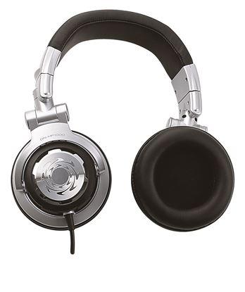 Denon DJ HP1000 Professional DJ Headphones