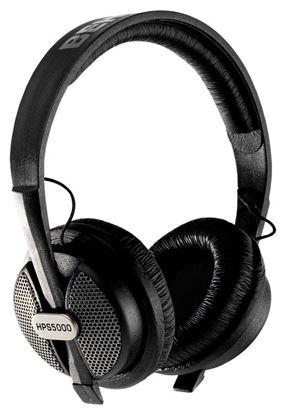 Behringer HPS5000 Closed Performance Headphones