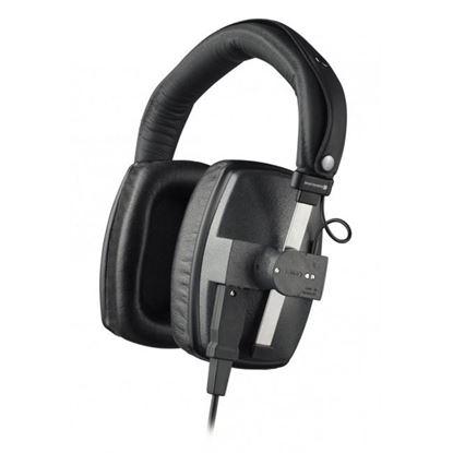 Beyer Dynamic DT 150 Enclosed Studio Headphones