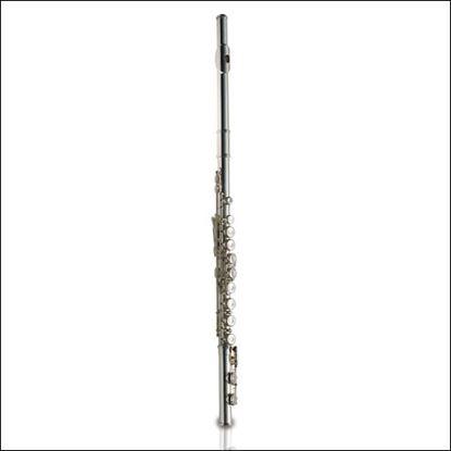 Ashton FL10 Flute