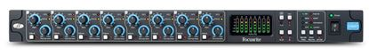 Picture of Focusrite OctoPre MkII Dynamic