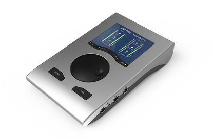 RME Babyface Pro USB Interface