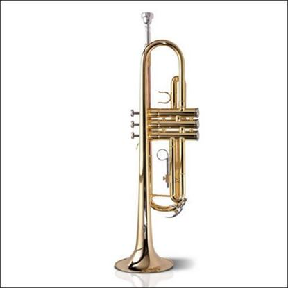 Picture of Ashton TR10 Trumpet