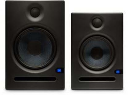 "Presonus Eris E8 2-Way 8"" Studio Monitor (Single)"