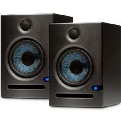 """PreSonus ERIS E8 8"""" High Definition Studio Monitors (Pair)"""