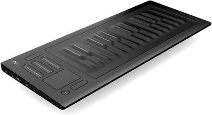 Roli Seaboard RISE 25 5D Keyboard Controller