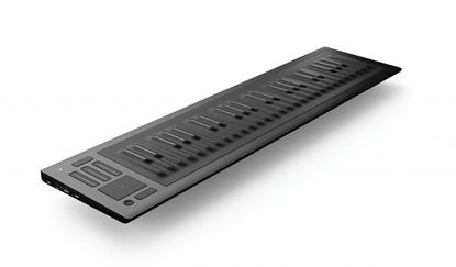 Picture of Roli Seaboard RISE 49 5D Keyboard Controller