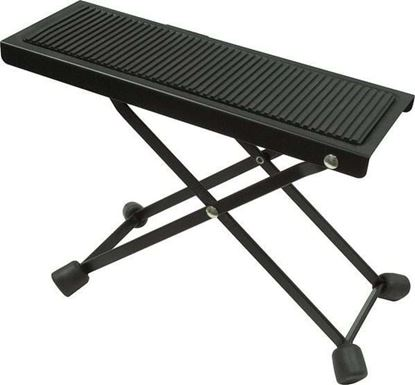 UXL Guitar Footstool