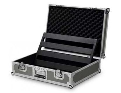 Rockboard Stage Pedal Board with Flight Case