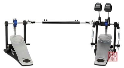 PDP Concept Series Double Bass Drum Pedal