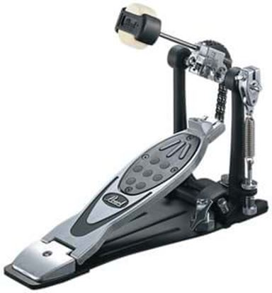 Picture of Pearl P-2000C Powershifter Eliminator Single Bass Drum Pedal Chain Drive