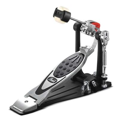 Picture of Pearl P-2000B Powershifter Eliminator Single Bass Drum Pedal Belt Drive