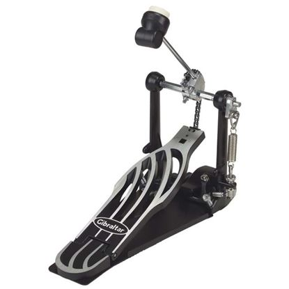 Picture of Gibraltar 5611 Prowler Single Bass Drum Pedal