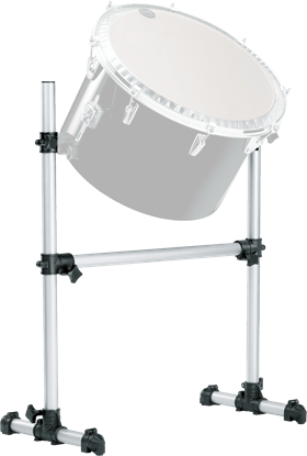 Picture of Tama HGS800 Gong Bass Stand