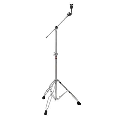 Gibraltar 4609 Boom Cymbal Stand