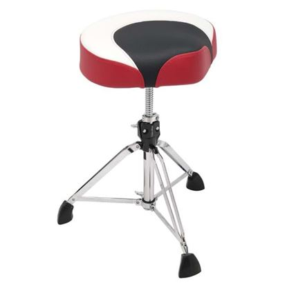 Gibraltar 9608 MCR Drum Throne