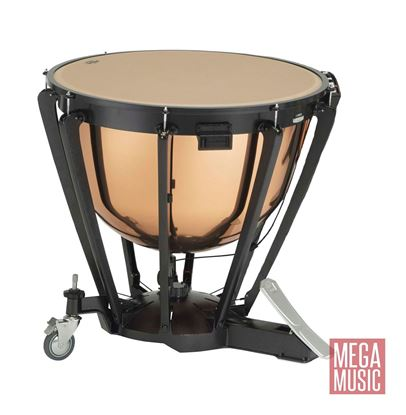 Picture of Yamaha 26 inch Copper Timpani