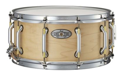 Pearl SensiTone Premium Maple 14x6.5 Snare Drum