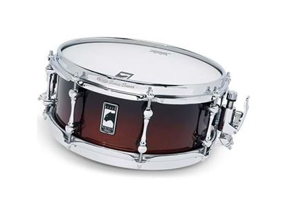 Mapex Black Panther Cherry Bomb 13x5.5 inch Cherry Wood Snare Drum