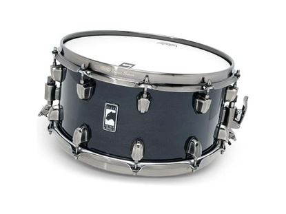 Picture of Mapex Black Panther 14x7 inch Phat Bob Snare Drum