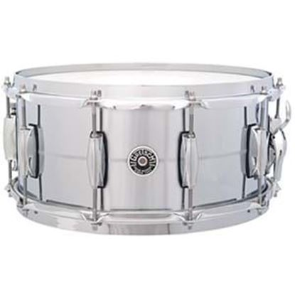 Picture of Gretsch Brooklyn USA 14 x 6.5 Snare