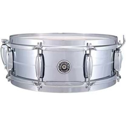 Picture of Gretsch Brooklyn USA 14 x 5 Snare