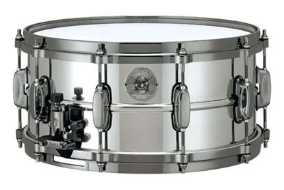Picture of Tama CB1465 Charlie Benante Snare