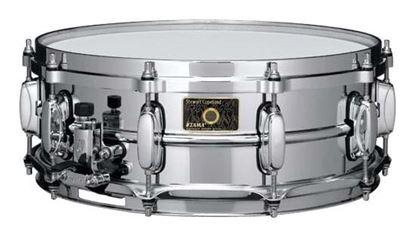 Tama SC145 Stewart Copeland Snare