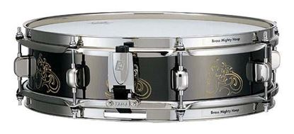 Picture of Tama KA154 Kenny Aronoff Snare