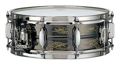 Picture of Tama KA145 Kenny Aronoff Snare