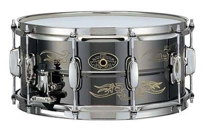 Picture of Tama KA1465 Kenny Aronoff Snare