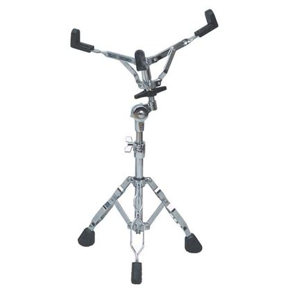 Picture of Gibraltar 4706 Snare Stand
