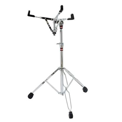 Gibraltar 5706EX Snare Stand