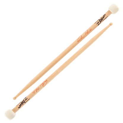 Picture of Zildjian Dennis Chambers DC Double Stick Mallet Pair