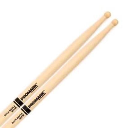 Promark Maple SD1 Wood Tip Drumsticks