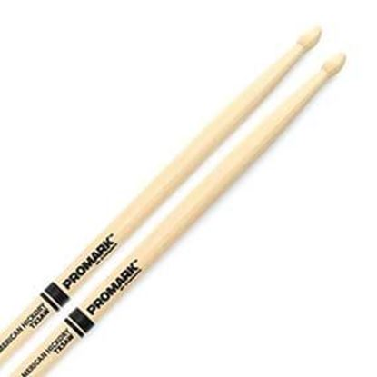 Promark AM Hickory 5A Wood Drumsticks
