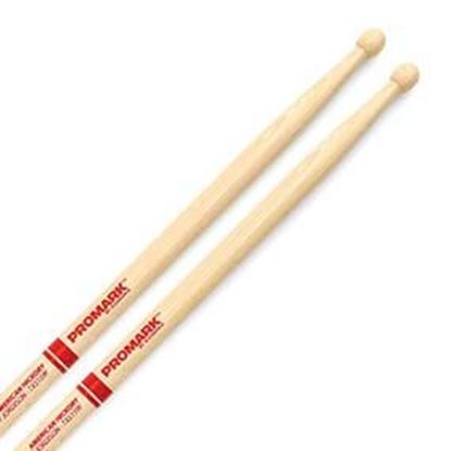 Promark AM Hickory 515 Wood - Joey Jordison Drumsticks