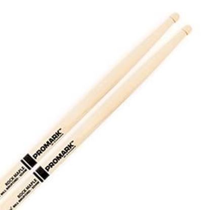 Promark Maple SD4 - Bill Bruford Wood Tip Drumsticks