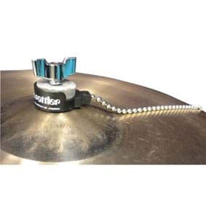 Promark R22 Cymbal Rattler (Cymbal Accessory)