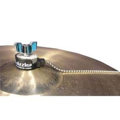 Promark Cymbal Sizzler (Cymbal Accessory)