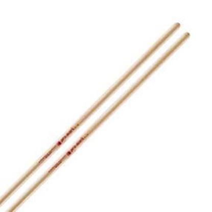 Promark SH516 Sabar Timbale Drumsticks