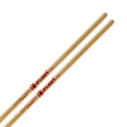 Picture of Promark TH716 Timbale Drumsticks