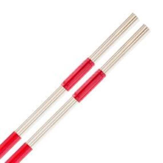 promark h rods hot rods multi rod drumsticks perth mega music online. Black Bedroom Furniture Sets. Home Design Ideas