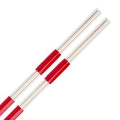 Promark T-RODS Thunder Rods - Multi Rod Drumsticks