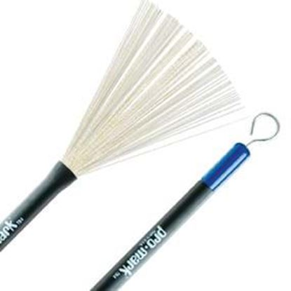 Promark TB4 Telescopic Wire - Classic Brushes