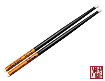 Ahead 5B 23rd Anniversary Limited Edition Drumsticks