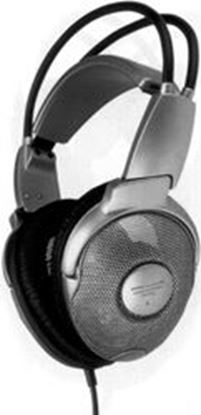 Picture of Proluxe PHP-028 Headphones