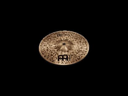 Meinl Byzance 10 Dark Splash Cymbal